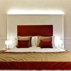 Отель Babuino комната для гостей фото 4