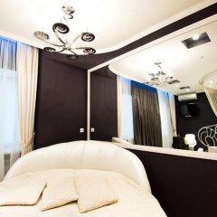Стиль Отель Люкс повышенной комфортности с различными типами кроватей фото 13