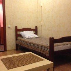 Blagovest Hostel on Tulskaya комната для гостей