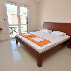Отель Guest House Villa Pastrovka 3* Апартаменты фото 12