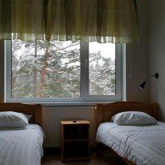 Отель Männiku JK Эстония, Таллин - отзывы, цены и фото номеров - забронировать отель Männiku JK онлайн детские мероприятия