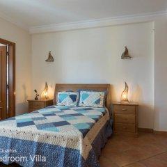 Отель Akivillas Albufeira Balaia комната для гостей фото 3