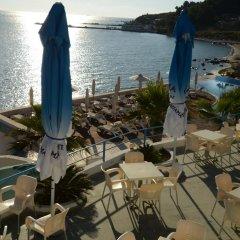 Апартаменты S. Efendi Apartment Дуррес пляж фото 2