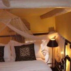 Отель Intérieurs-Cour комната для гостей фото 4