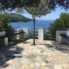 Adrina Beach Hotel фото 2