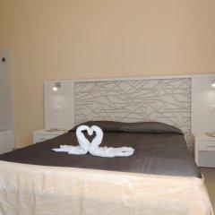 Отель Serendipity 3* Стандартный номер с двуспальной кроватью фото 4