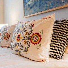 Отель Provenza Flat Барселона удобства в номере
