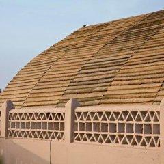 Отель Riad Dar Atta Марокко, Марракеш - отзывы, цены и фото номеров - забронировать отель Riad Dar Atta онлайн бассейн
