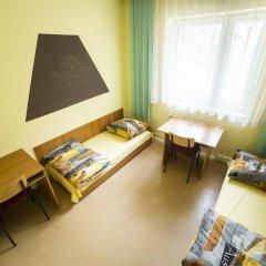 Отель Ondraszka комната для гостей фото 5