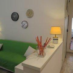 Отель Valerix 2 Апартаменты с различными типами кроватей фото 21