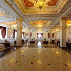 Гостиница Эдельвейс в Черкесске отзывы, цены и фото номеров - забронировать гостиницу Эдельвейс онлайн Черкесск помещение для мероприятий фото 2