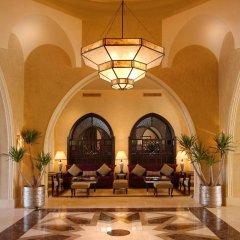 Отель Jaz Makadi Star & Spa 5* Улучшенный семейный номер с двуспальной кроватью