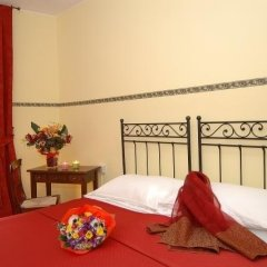 Hotel San Maurizio детские мероприятия