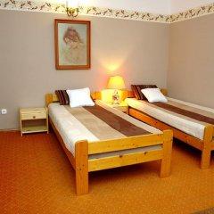 Отель Warsaw Budget Apartments Польша, Варшава - отзывы, цены и фото номеров - забронировать отель Warsaw Budget Apartments онлайн детские мероприятия