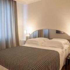 Апартаменты Verdi Apartments Апартаменты с различными типами кроватей фото 17