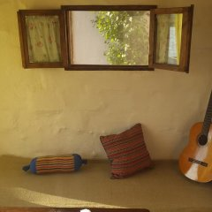 Lavash Hotel 2* Стандартный номер с двуспальной кроватью фото 9