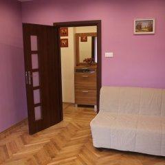 Отель Rokosowska ParaMi комната для гостей фото 3