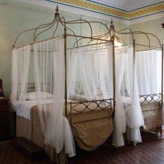 Отель Casa Briga Апартаменты с различными типами кроватей фото 9