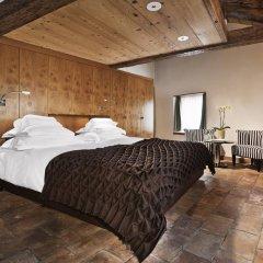 Widder Hotel 5* Стандартный номер с различными типами кроватей фото 2