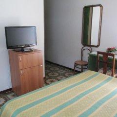 Отель Conchiglia Verde Италия, Сироло - отзывы, цены и фото номеров - забронировать отель Conchiglia Verde онлайн удобства в номере