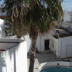 Отель Casa de Estoi фото 2