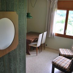 Отель Ca La Pagesa Бага удобства в номере