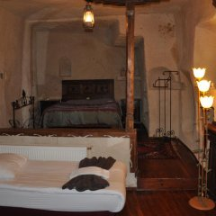 Urgup Evi Турция, Ургуп - отзывы, цены и фото номеров - забронировать отель Urgup Evi онлайн удобства в номере фото 2