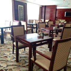 Отель Shenzhen Century Kingdom Hotel, East Railway Station Китай, Шэньчжэнь - отзывы, цены и фото номеров - забронировать отель Shenzhen Century Kingdom Hotel, East Railway Station онлайн питание
