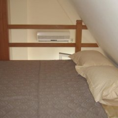 Апартаменты Stay Lviv Apartments удобства в номере фото 2