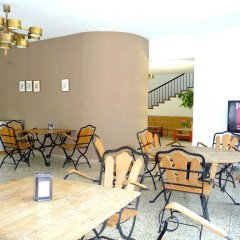 Russalka Hotel питание фото 2