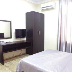 Апарт-отель GH 3* Стандартный номер с различными типами кроватей фото 2