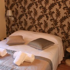 Rio Hotel 2* Номер категории Эконом с различными типами кроватей фото 7