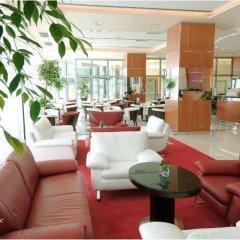 Hotel Antunovic Zagreb гостиничный бар