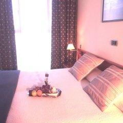 Отель Nueva Plaza Испания, Камарго - отзывы, цены и фото номеров - забронировать отель Nueva Plaza онлайн в номере фото 2