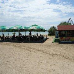 Отель White Dove Guest House Балчик пляж
