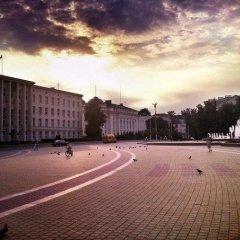 Гостиница on Lenina Беларусь, Брест - отзывы, цены и фото номеров - забронировать гостиницу on Lenina онлайн спортивное сооружение