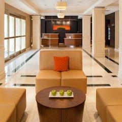 Отель Generator Washington DC