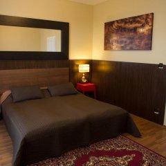Апартаменты Balu Apartments Апартаменты с разными типами кроватей фото 2
