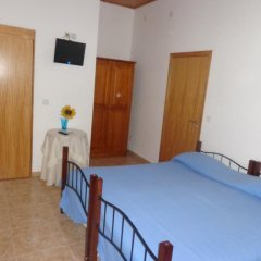Отель Portuense Alojamento Local комната для гостей фото 4