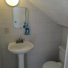 Отель Casa Antares 1 ванная фото 2