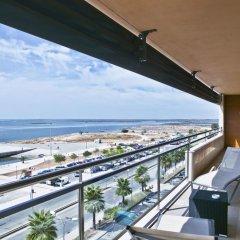 Real Marina Hotel & Spa 5* Люкс фото 9