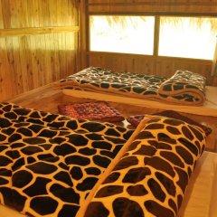 Отель Tavan Ecologic Homestay Вьетнам, Шапа - отзывы, цены и фото номеров - забронировать отель Tavan Ecologic Homestay онлайн детские мероприятия фото 2