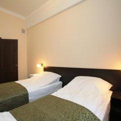 Гостиница Катюша комната для гостей
