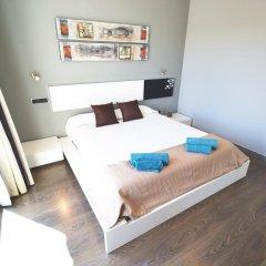 Отель Villa Adriano Вилла с различными типами кроватей фото 19