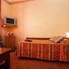 Best Western Hotel Mondial 4* Номер категории Эконом с различными типами кроватей фото 5