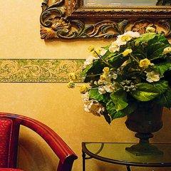 Отель Royal Fromentin фото 3