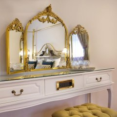 Отель Valide Sultan Konagi удобства в номере фото 2