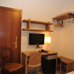 Отель 3C B&B Венеция удобства в номере фото 2