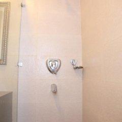 Отель Diplomat 4* Номер Делюкс фото 5