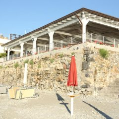 Апартаменты Il Cantone del Faro Apartments Таормина помещение для мероприятий